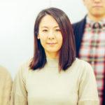 箕田 直美