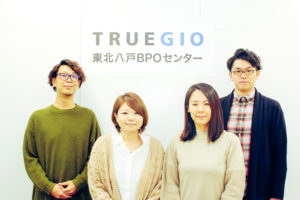 TG_projectmember