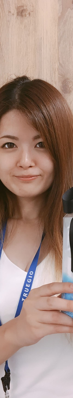 2019年7月度TG賞紹介、副賞は湯田温泉旅館協同組合の「ゆだうるる」