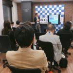 yamaguchi_creative_konno