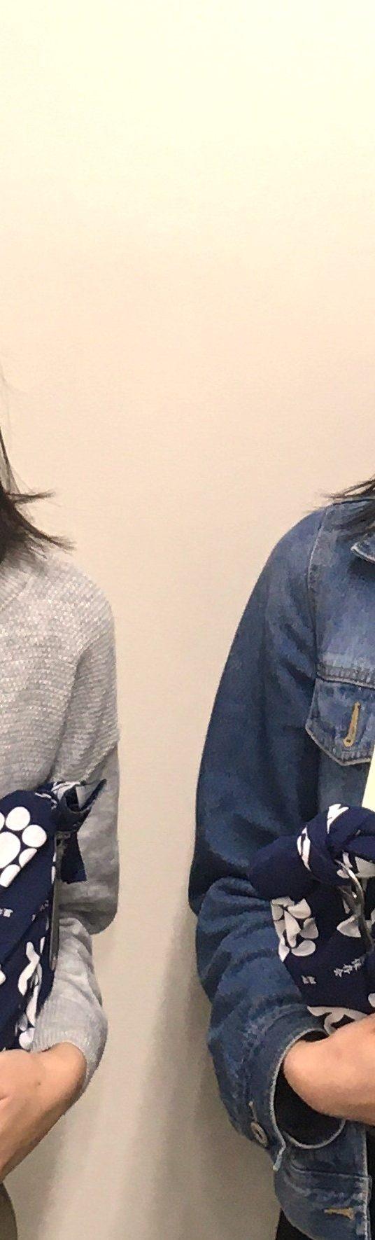 2019年11月度TG賞紹介、副賞は八戸製氷冷蔵株式会社の「みしまサイダーえんぶりセット」
