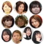 202004TGaward_member