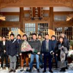 kabushima_photo